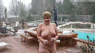 OmaFotzE Pics Collection with Interesting Milfs